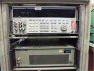 電圧・電流校正装置